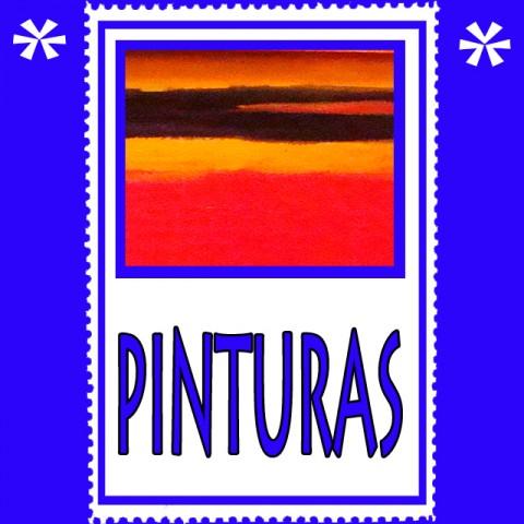 Caratula pinturas