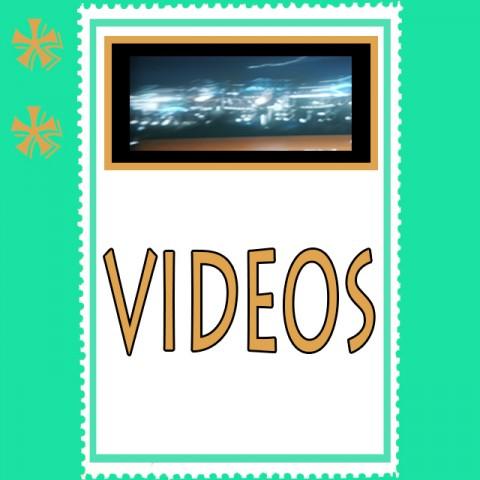 caratula videos