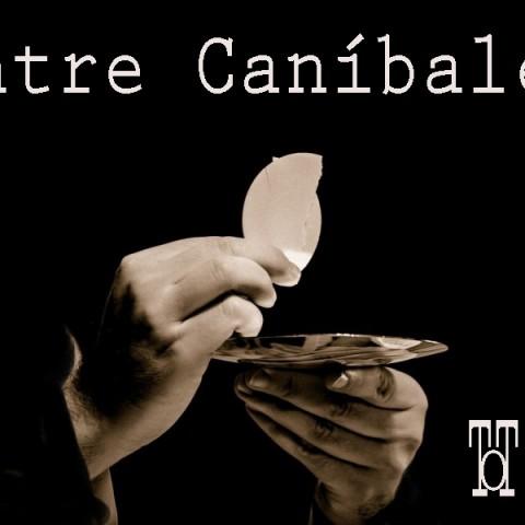 entre canibales 3
